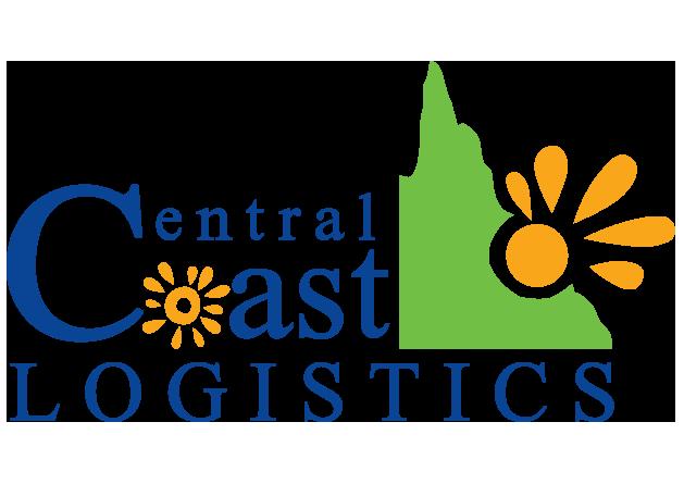 Central Coast Logistics